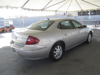 2006 Buick LaCrosse CXL Gardena, California 2