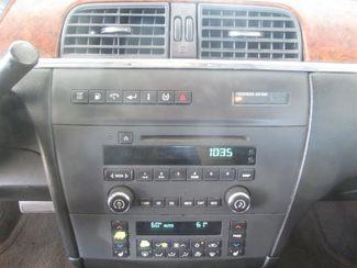 2006 Buick LaCrosse CXL Gardena, California 6