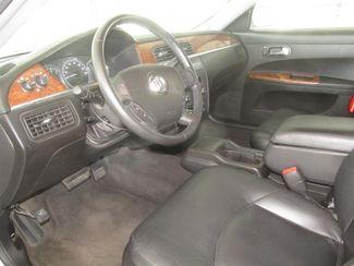 2006 Buick LaCrosse CXL Gardena, California 4