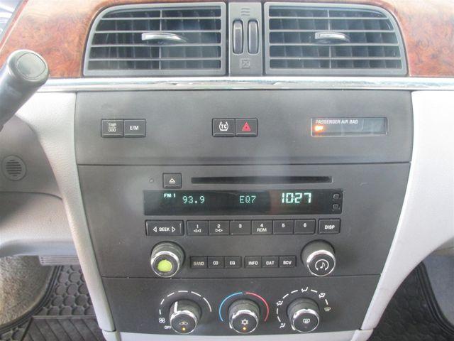 2006 Buick LaCrosse CX Gardena, California 6