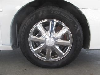 2006 Buick LaCrosse CXL Gardena, California 14