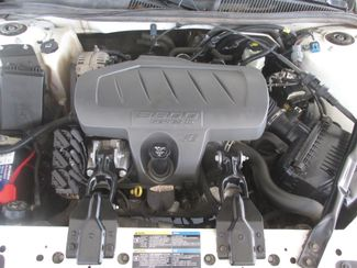 2006 Buick LaCrosse CXL Gardena, California 15