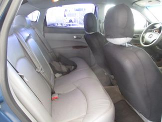 2006 Buick LaCrosse CXS Gardena, California 12