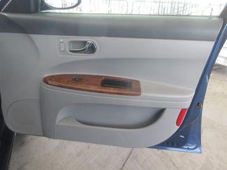 2006 Buick LaCrosse CXS Gardena, California 13