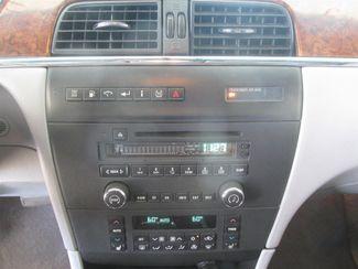 2006 Buick LaCrosse CXS Gardena, California 6