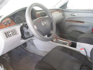 2006 Buick LaCrosse CXS Gardena, California 4