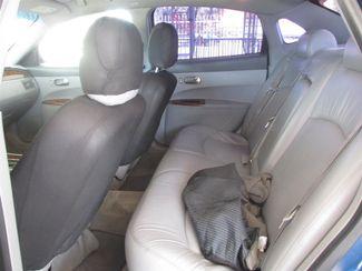 2006 Buick LaCrosse CXS Gardena, California 10