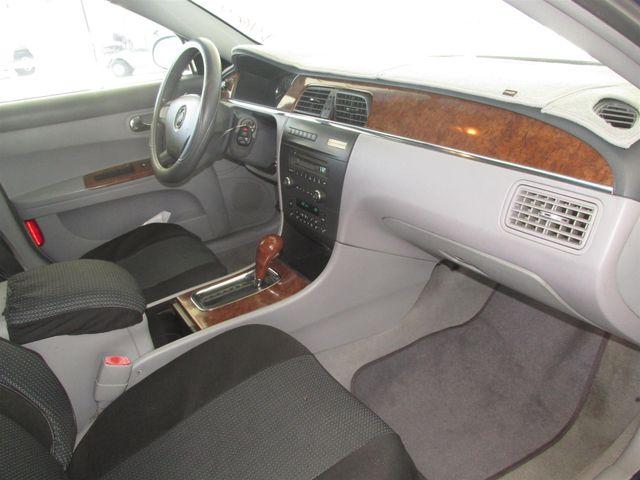 2006 Buick LaCrosse CXS Gardena, California 8