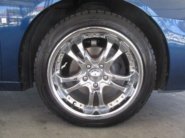 2006 Buick LaCrosse CXS Gardena, California 14