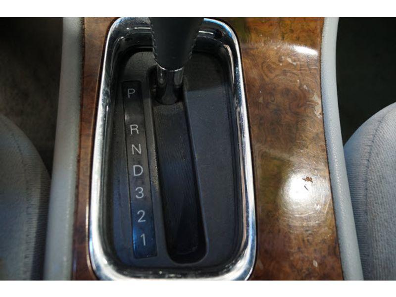 2006 Buick LaCrosse CX  city Texas  Vista Cars and Trucks  in Houston, Texas