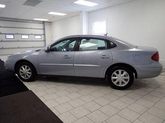 2006 Buick LaCrosse CX Lincoln, Nebraska 1