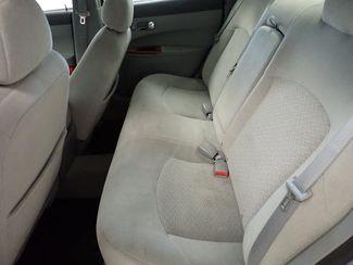 2006 Buick LaCrosse CX Lincoln, Nebraska 3