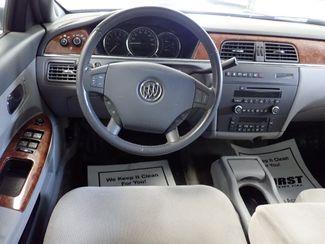 2006 Buick LaCrosse CX Lincoln, Nebraska 4