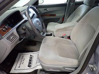 2006 Buick LaCrosse CX Lincoln, Nebraska 5