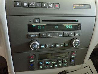 2006 Buick LaCrosse CX Lincoln, Nebraska 6