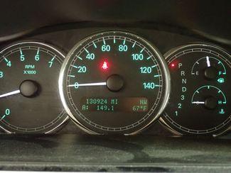 2006 Buick LaCrosse CX Lincoln, Nebraska 7