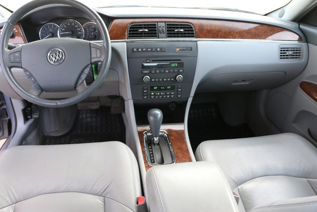 2006 Buick LaCrosse CXL Santa Clarita, CA 7