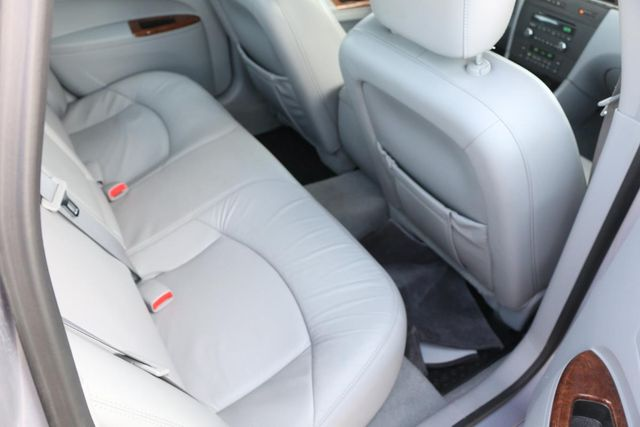 2006 Buick LaCrosse CXL Santa Clarita, CA 16