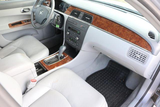 2006 Buick LaCrosse CXL Santa Clarita, CA 9
