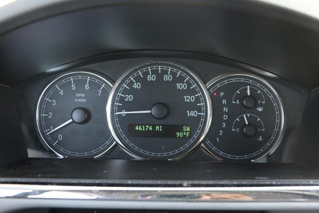2006 Buick LaCrosse CXL Santa Clarita, CA 17