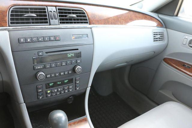 2006 Buick LaCrosse CXL Santa Clarita, CA 18