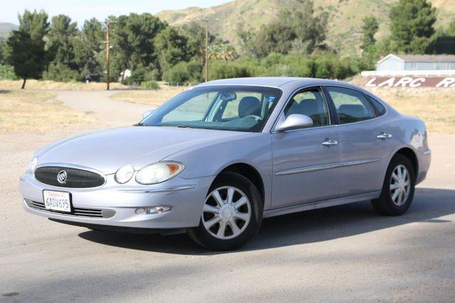 2006 Buick LaCrosse CXL Santa Clarita, CA 1