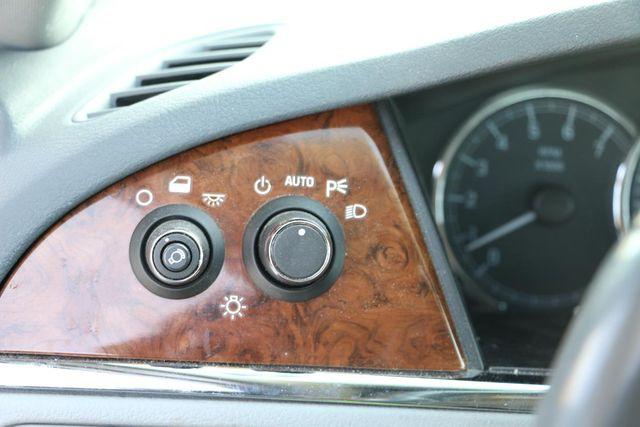 2006 Buick LaCrosse CXL Santa Clarita, CA 23