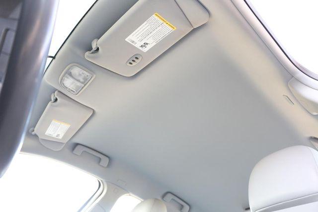 2006 Buick LaCrosse CXL Santa Clarita, CA 24
