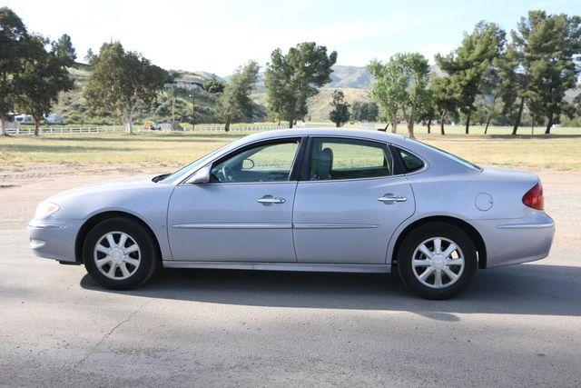 2006 Buick LaCrosse CXL Santa Clarita, CA 11