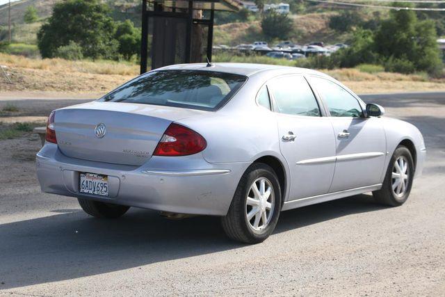 2006 Buick LaCrosse CXL Santa Clarita, CA 6