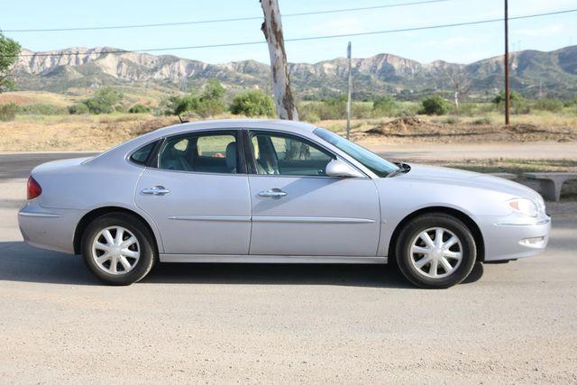 2006 Buick LaCrosse CXL Santa Clarita, CA 12