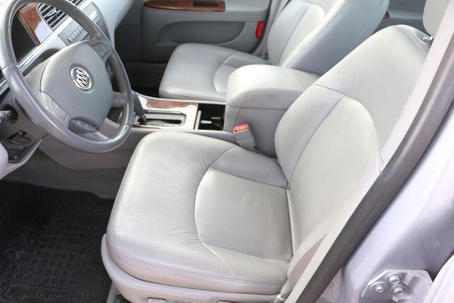 2006 Buick LaCrosse CXL Santa Clarita, CA 13