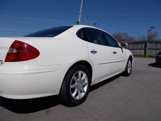 2006 Buick LaCrosse CXS Shelbyville, TN 11