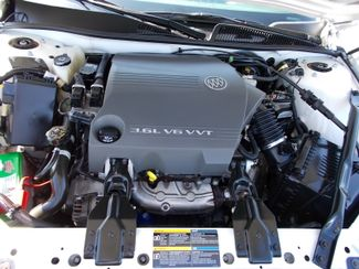 2006 Buick LaCrosse CXS Shelbyville, TN 16