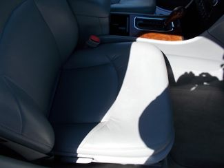 2006 Buick LaCrosse CXS Shelbyville, TN 17