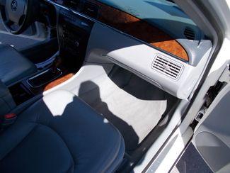 2006 Buick LaCrosse CXS Shelbyville, TN 18