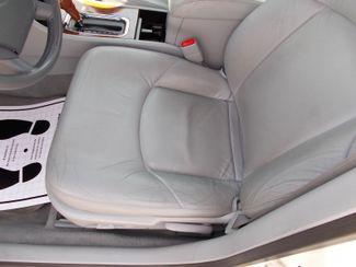 2006 Buick LaCrosse CXS Shelbyville, TN 19