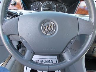 2006 Buick LaCrosse CXS Shelbyville, TN 22