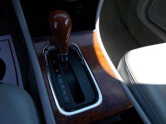 2006 Buick LaCrosse CXS Shelbyville, TN 23