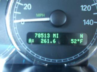 2006 Buick LaCrosse CXS Shelbyville, TN 25