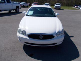 2006 Buick LaCrosse CXS Shelbyville, TN 7