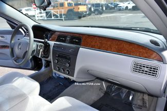 2006 Buick LaCrosse CX Waterbury, Connecticut 14
