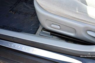 2006 Buick LaCrosse CX Waterbury, Connecticut 19