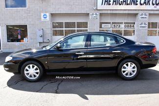 2006 Buick LaCrosse CX Waterbury, Connecticut 2