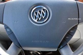 2006 Buick LaCrosse CX Waterbury, Connecticut 20
