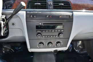 2006 Buick LaCrosse CX Waterbury, Connecticut 21