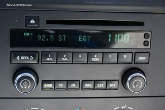 2006 Buick LaCrosse CX Waterbury, Connecticut 22