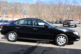 2006 Buick LaCrosse CX Waterbury, Connecticut 6