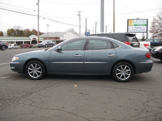 2006 Buick LaCrosse CXS  city CT  York Auto Sales  in , CT