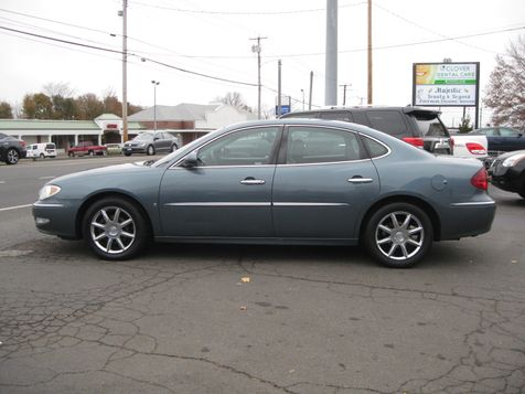 2006 Buick LaCrosse CXS in , CT